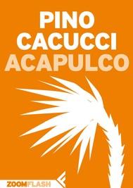 Acapulco - copertina