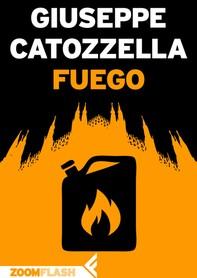 Fuego - Librerie.coop