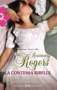 La contessa ribelle - Librerie.coop