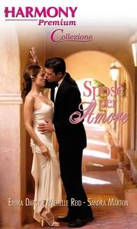 Spose per amore - Librerie.coop