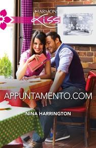 Appuntamento.com - copertina