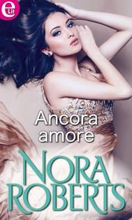 Ancora amore - copertina