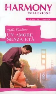 Un amore senza età - Librerie.coop