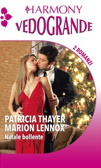 Natale bollente - Librerie.coop