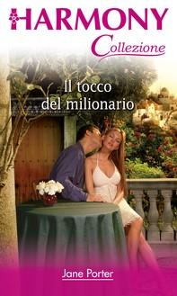 Il tocco del milionario - Librerie.coop
