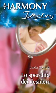 Lo specchio dei desideri - Librerie.coop