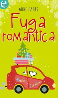 Fuga romantica (eLit) - Librerie.coop