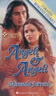 Angeli & angeli - copertina