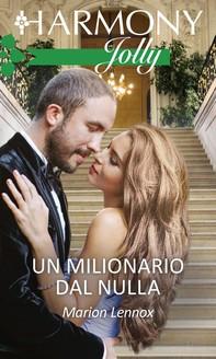 Un milionario dal nulla - Librerie.coop