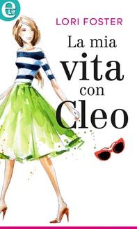 La mia vita con Cleo (eLit) - Librerie.coop