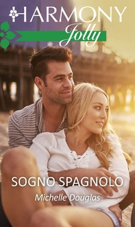 Sogno spagnolo - Librerie.coop