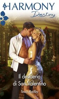 Il desiderio di San Valentino - Librerie.coop