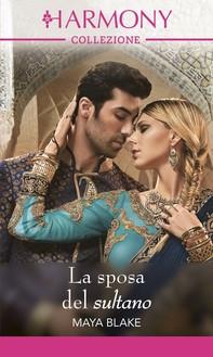 La sposa del sultano - Librerie.coop