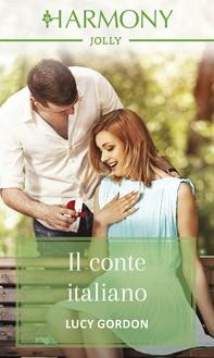 Il conte italiano - Librerie.coop