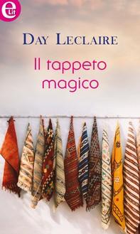 Il tappeto magico (eLit) - Librerie.coop