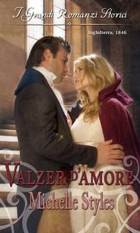 Valzer d'amore - Librerie.coop