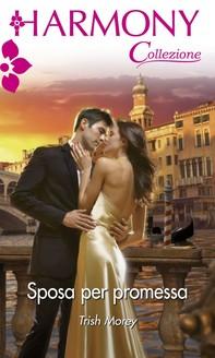 Sposa per promessa - Librerie.coop