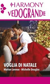 Voglia di Natale - Librerie.coop