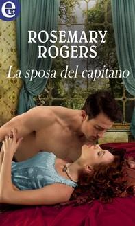 La sposa del capitano (eLit) - Librerie.coop