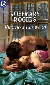 Ritorno a Elmwood (eLit) - Librerie.coop