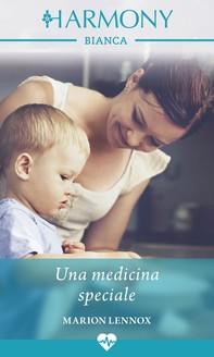 Una medicina speciale - Librerie.coop
