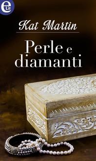 Perle e diamanti (eLit) - Librerie.coop