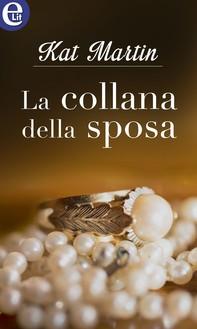 La collana della sposa (eLit) - Librerie.coop