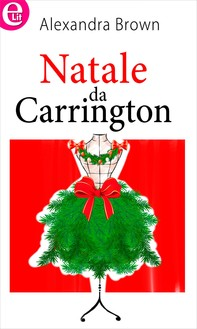 Natale da Carrington (eLit) - Librerie.coop