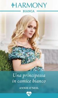 Una principessa in camice bianco - Librerie.coop