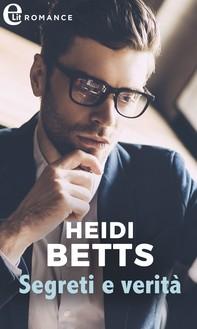 Segreti e verità (eLit) - Librerie.coop