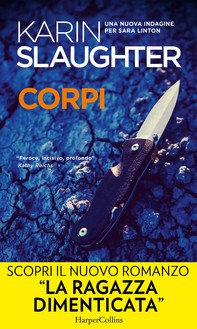 Corpi - Librerie.coop