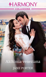 Alchimia veneziana - Librerie.coop