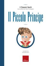 Il Piccolo Principe - Librerie.coop