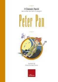 Peter Pan - Librerie.coop