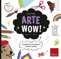 Arte Wow! - Librerie.coop