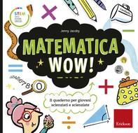 Matematica Wow! - Librerie.coop