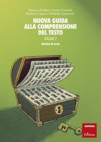 Nuova guida alla comprensione del testo - Volume 2 - Librerie.coop