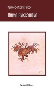 Anima prigioniera - copertina
