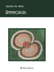 Amminoacidi - copertina