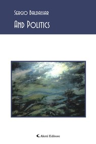 And Politics - copertina