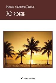 30 poesie - copertina
