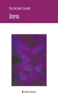 Anima - copertina