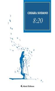 8:20 - copertina