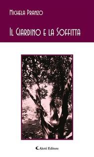 Il Giardino e la Soffitta - copertina