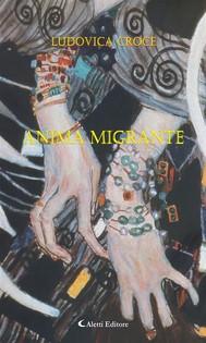 Anima migrante - copertina