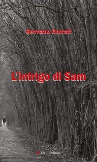 L'intrigo di Sam - Librerie.coop