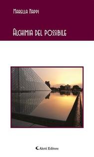 Alchimia del possibile - copertina