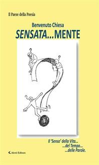 Sensata... mente - Librerie.coop