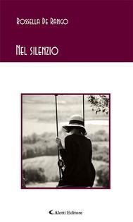 Nel silenzio - copertina