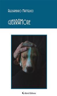 Guerramore - Librerie.coop